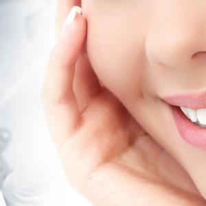 Лечение зубов, десен