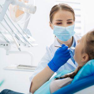 Скидка 20% на отбеливание зубов каждый Вторник!