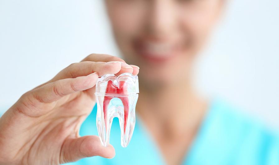 pokaz_zuba